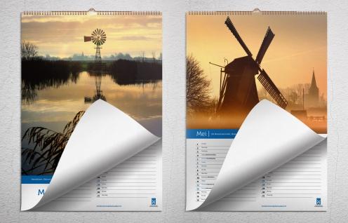Kalender2018_SMIM